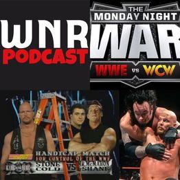 WNR230 WWE vs WCW June 99 p2