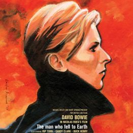 Episode 444: The Man Who Fell to Earth (1976)