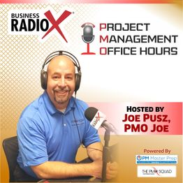 E30 - Change Management with Julia Steel and Renee Campisi
