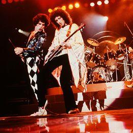 Playlist Classicos do Rock Podcast #Queen #FreddieMercuryWeekCDRPOD #EricClapton #PearlJam #Ramones #twd #feartwd #ouatih #ahs #got #tcb