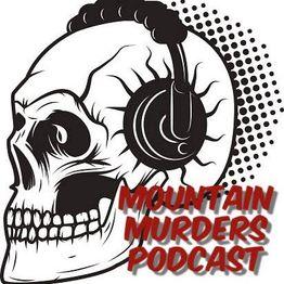The Rocky Top Village Inn Murders