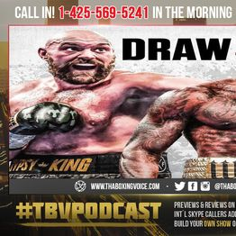 ☎️Deontay Wilder vs Tyson Fury Bob Arum Claims They are Now Open to The Fight🔥