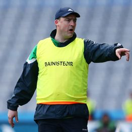 Andy Moloney, former Tipperary hurler On The Ball - Monday August 19th