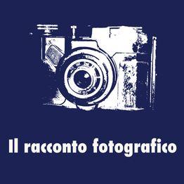Il racconto fotografico