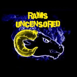 Rams Uncensored Ep. 31: Undefeated Still