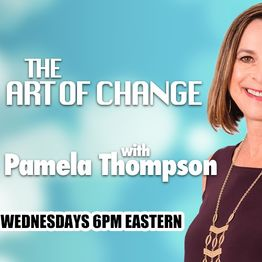 The Art of Change (7) Creating Success and Abundance in Life and Business