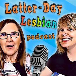 LDL Letters: 17 - Melissa and Lara