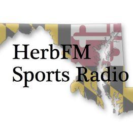 Uski and Herbie Show Ep 10 10-9-19