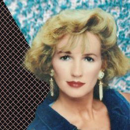 The Killing of Kathy Page Part 2: Three Billboards and Civil Liability