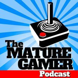 MGP341- Harry Potter - Wizards Unite, Minecraft, Leisure Suit Larry & Spore