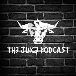 Episode 9 - NFC East Predictions