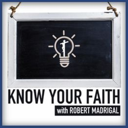 Episode 7: The Nature of Apologetics as a Call to Arms to Defend the Faith (January 27, 2020)