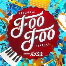 Marsha Ambrosius Invades Foo Foo Fest 2019