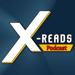 Ep 7: Uncanny X-Men 142 - 'Days of Future Past' Part 2 where Everybody Dies of poor fashion choices