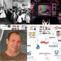 Understanding our Slavery Illusion of Choice Mass Mind Control with Etienne de la Boetie2