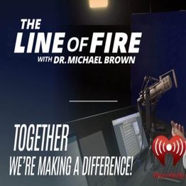 The Line of Fire - 9/7/19