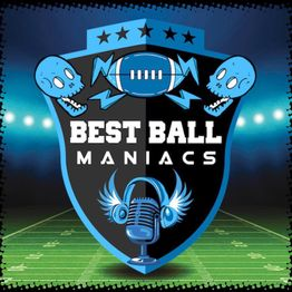 Episode 4: Mike Beers Schools the Maniacs