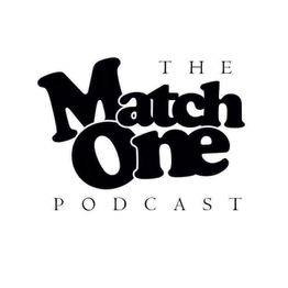 """Match One Podcast (@matchonepodcast) Episode 162: """"The Or Episode"""" #OR #SetItOff feat @bigcuzzdwic and @zeusdacomedian"""