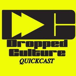 Quickcast 01 20 2020