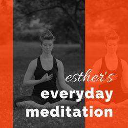 Ep 392 - Sat Yam Bubble Kriya Meditation