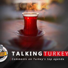 Erdogan should be facing judges in the Hague - David L. Phillips