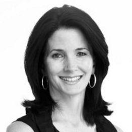 EITM interviews Patricia Murphy