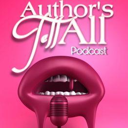 Episode 67 - Authors Tell All w/@Aliada Duncan