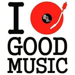New UpTown Radio Dope Mix Ft. Count'Up Cash Rissa Fam Munch Lauren Juicewrld Sada Baby YungenAce & More!