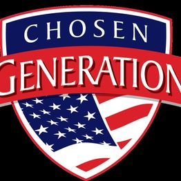 Dr Robert Epstein with Pastor Greg Chosen Generation Radio 083019 Defending the Truth Refuting Hillary Clinton Lies