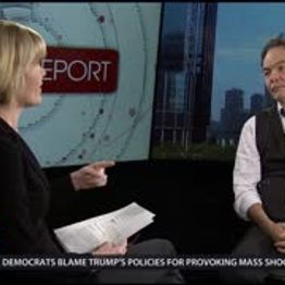 Keiser Report Fed Chaos & Gold's Breakout (E1419)