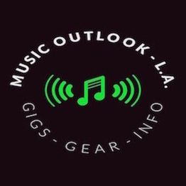 Music Outlook L.A. - Ep 2 - Dave Painchaud