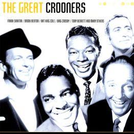 Crooners201--8/23/19