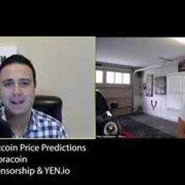 Bitcoin Price Predictions Libra Coin Censorship and Social Platforms
