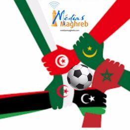 Épisode #7 - Médias Maghreb - Post-Mortem sur notre faim