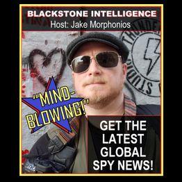 #14 Jeff Epstein Becomes an FBI Informant