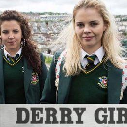 Derry Girls, S02E03