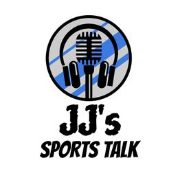 "Ep. 276 Is Dak worth it? AB is drama. Ohio St. to trademark ""The"". College Football Preseason Rankings. The Big 3 in MLB."