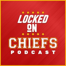 Chiefs Patrick Mahomes is All systems Go & has some help back