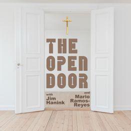 WCAT Radio The Open Door (July 12, 2019)