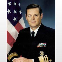 UFO Buster Radio News – 225: 2002 Doc about a 1997 Meeting Drives Richard Dolan UFO Batty