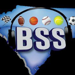 BSSCarolinasDummiesOfTheWeekShow10-13-2019