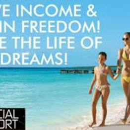 Create The Life Of Your Dreams With Passive Crypto Income & Bitcoin
