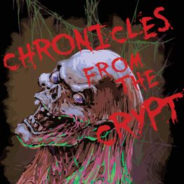 "21 - S:4::EP::3,4 ""On a Deadman's Chest"" & ""Seance"""