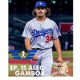 """HIT.OR.DIE EP.15 """"Alec Gamboa"""""""