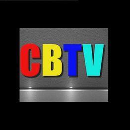 CBTV Radio Live Broadcast