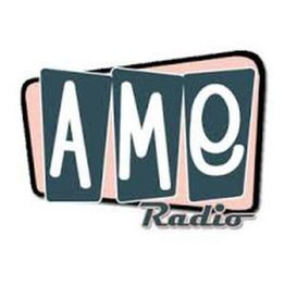 AME Radio Show - Sara Canning & Steve Byers