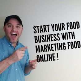 Commercial Food Business Insurance Food Business Licenses Cottage Food Permits and more