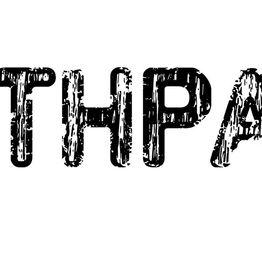 Southpaws 8-9-19