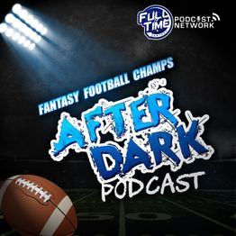 Fantasy Football 2019: Which Week 1 Studs Can you Believe in Week 2?
