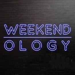 Weekendology Episode 11: Are American Employees Overworked?